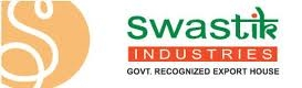logo-Swastik Industries
