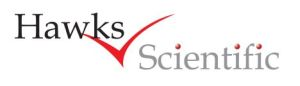 logo-Hawks Scientific Ltd