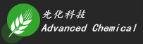 logo-Dongchang Advanced Chemical Technology (Jiangsu) Co., Ltd