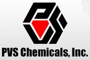 logo-PVS Chemicals Inc.