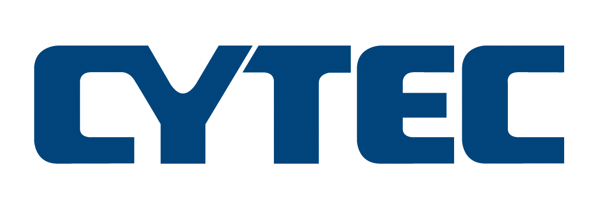 logo-Cytec Surface Specialties Germany GmbH