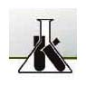 logo-Kamsons Chemicals Pvt. Ltd.