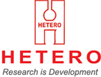 logo-Hetero Drugs Limited