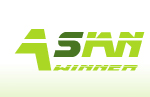 logo-Asian Winner Group Universal Limited
