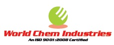 logo-WORLD CHEM INDUSTRIES
