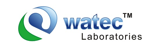 logo-Watec Laboratories, Inc