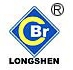 logo-Yancheng Longsheng Chemical Co,Ltd.