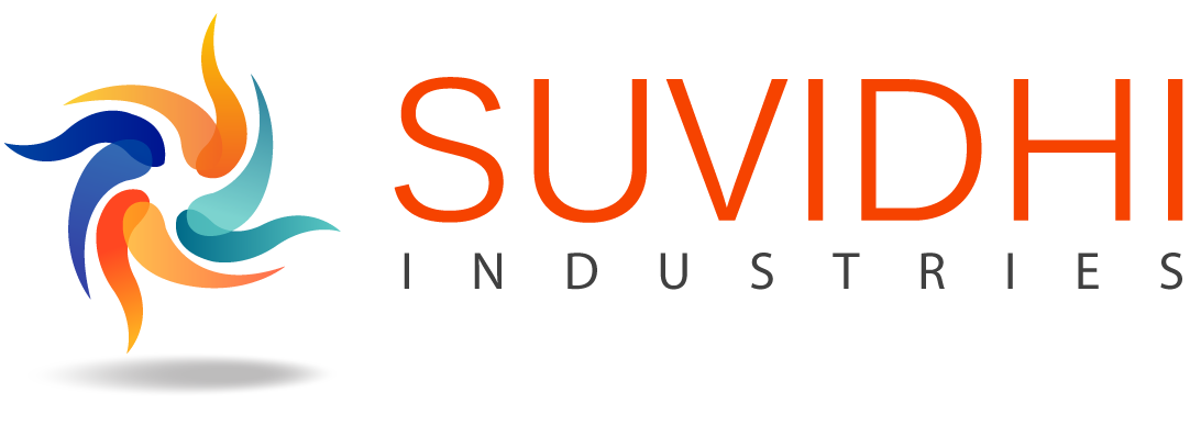 logo-Suvidhi Industries