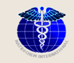 logo-NatroChem International