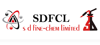 logo-SD Fine-Chem Limited