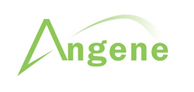 logo-Angene International Limited