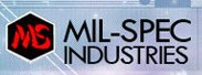 logo-Mil-Spec Industries Corporation