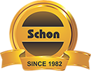 logo-Schon Pharmaceuticals Limited