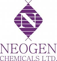 logo-Neogen Chemicals Limited