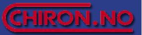 logo-Chiron AS