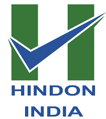logo-Hindon India Pvt Ltd