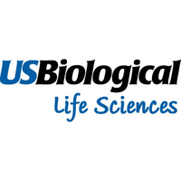 logo-United States Biological