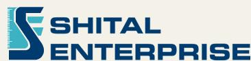 logo-Shital Enterprise