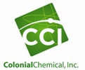 logo-Colonial Chemical, Inc