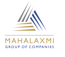logo-Mahalaxmi Dyes & Chemicals Limited