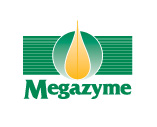 logo-Megazyme International Ireland Ltd