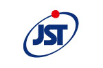 logo-Japan Science and Technology Agency