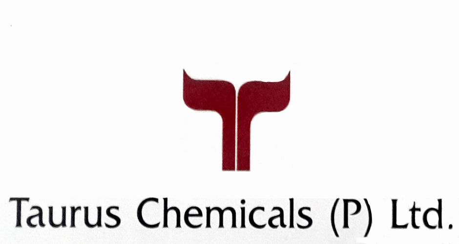 logo-Taurus Chemicals Private Limited
