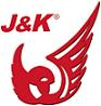 logo-J & K Scientific Ltd.