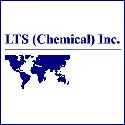 logo-LTS Chemical Inc