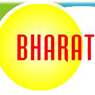 logo-Bharat Group Ltd.