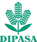 logo-Dipasa USA, Inc.
