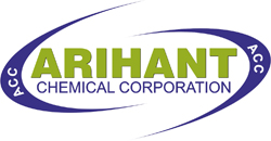 logo-ARIHANT CHEMICAL CORPORATION
