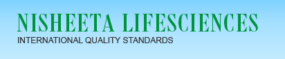 logo-Nisheeta Lifesciences