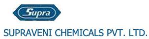 logo-Supraveni Chemicals Pvt. Ltd.