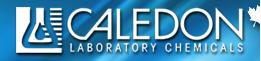 logo-Caledon Laboratories Ltd.