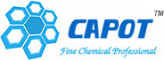 logo-Capot Chemical Co,Ltd