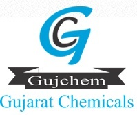 logo-Gujarat Chemicals