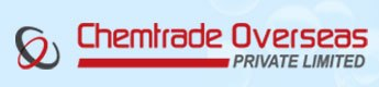 logo-Chemtrade Overseas Pvt Ltd