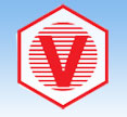 logo-Vasudha Pharma Chem Limited