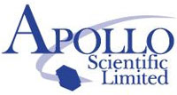 logo-Apollo Scientific Limited