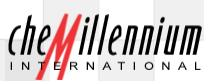 logo-Chemillennium International