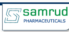 logo-Samrudh Pharmaceuticals Pvt Ltd