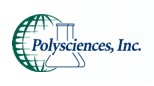 logo-Polysciences, Inc.