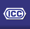 logo-Indofine Chemical Company, Inc.