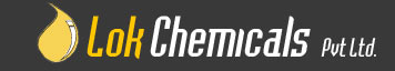 logo-Lok Chemicals Private Limited