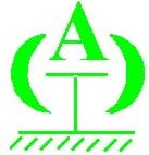 logo-Agro-care Chemical Industry Group Limited