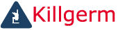 logo-Killgerm Chemicals Ltd