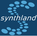logo-Synthland Limited