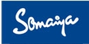logo-Somaiya Group