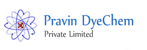 logo-Pravin Dye-Chem Private Limited